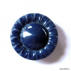 2837-1 Bransoletka z perłą