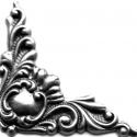 Biżuteria Emi